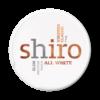 Shiro Virginia Classic 4mg nikotiininuuska