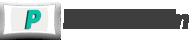 pussit.com logo